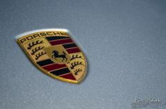 Mein Auto ;)