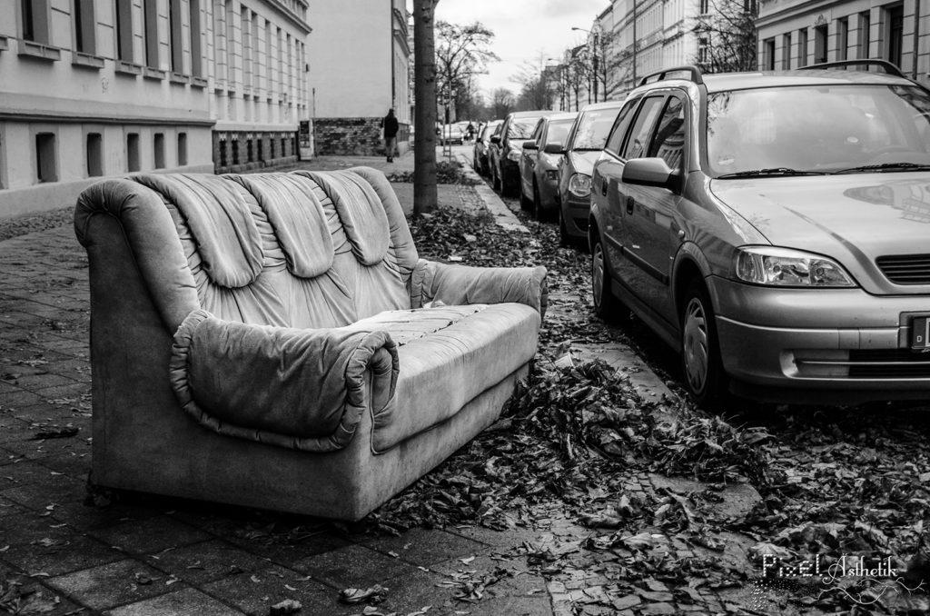Stadtmobilar - wortwörtlich